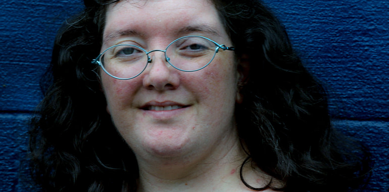 Rebecca Culver