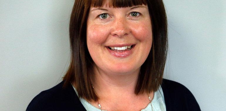 Melissa Bourke